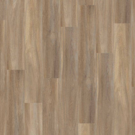 "Gerflor Creation Design 30 ""0871 Bostonian Oak"" (18,4 x 121,9 cm)"