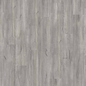 "Gerflor Creation Clic 30 ""0846 Swiss Oak Pearl"" (21,4 x 123,9 cm)"