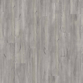 "Gerflor Creation 55 Looselay ""0846 Swiss Oak Pearl"""