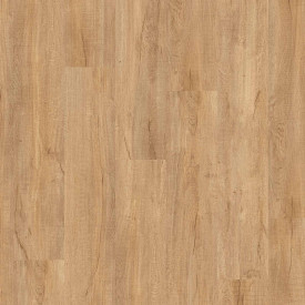 "Gerflor Creation Design 30 ""0796 Swiss Oak Golden"" (18,4 x 121,9 cm)"
