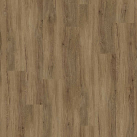 "Gerflor Creation Clic 30 ""0503 Quartet"" (21,4 x 123,9 cm)"