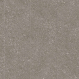 "Gerflor Creation Design 30 ""0618 Carmel"" (45,7 x 91,4 cm)"