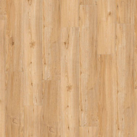 "Gerflor Creation Clic 30 ""0347 Ballerina"" (21,4 x 123,9 cm)"