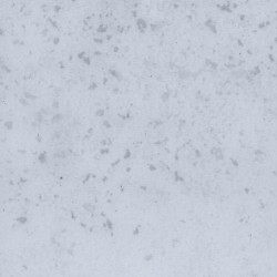 "10,00m² Amtico Spacia ""Ceramic Frost"" (30,5 x 45,7 cm) (Special Offers)"