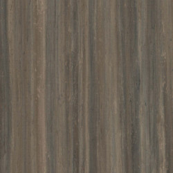 """Forbo Marmoleum Modular Lines """"T5231 cliff of moher"""" (100 x 25 cm)"""