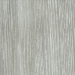 "37,5 m² Amtico Spacia ""White Ash"" (10,2 x 91,5 cm) Special Offers"